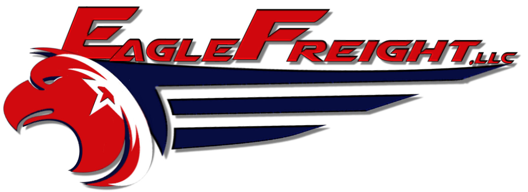 Eagle Freight, LLC